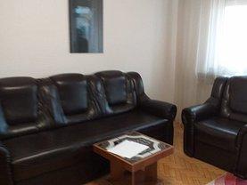 Apartament de închiriat 3 camere, în Bucuresti, zona Kogalniceanu