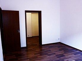 Casa de închiriat 2 camere, în Bucuresti, zona Cotroceni