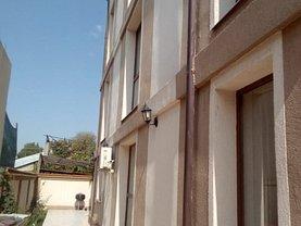 Casa de închiriat 6 camere, în Bucuresti, zona Giulesti