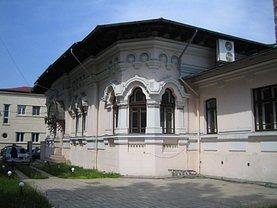 Casa de închiriat 10 camere, în Bucureşti, zona Unirii