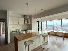 Apartament de închiriat 2 camere, în Bucureşti, zona Plevnei