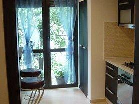 Apartament de închiriat 2 camere, în Bucureşti, zona Primăverii