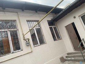 Casa de vânzare sau de închiriat 2 camere, în Bucureşti, zona Decebal