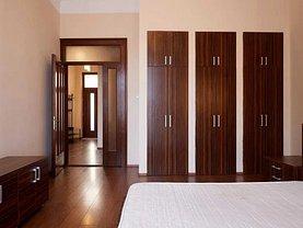 Apartament de închiriat 3 camere, în Cluj-Napoca, zona Horea