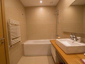Apartament de închiriat 3 camere, în Bucuresti, zona Dristor