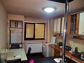 Apartament de vânzare 2 camere, în Bucureşti, zona Panduri