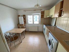 Apartament de vânzare 2 camere, în Bucureşti, zona Nerva Traian