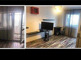 Apartament de vânzare 2 camere, în Bucuresti, zona Tei