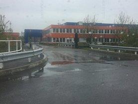 Teren constructii de vânzare, în Bucureşti, zona Militari