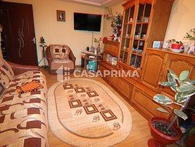 Apartament de vânzare 3 camere în Iasi, Canta