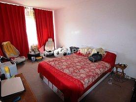 Apartament de închiriat 3 camere, în Iasi, zona Pacurari
