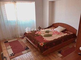 Apartament de închiriat 4 camere, în Iasi, zona Gara