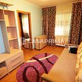 Apartament de închiriat 2 camere, în Iasi, zona Alexandru cel Bun