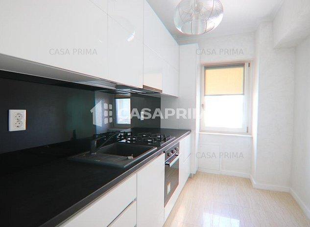 Apartament 2 camere, Decomandat, Bucatarie pe mijloc, Diferite Etaje! - imaginea 1