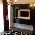 Apartament de închiriat 4 camere, în Iaşi, zona Gară