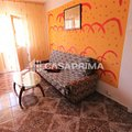 Apartament de închiriat 3 camere, în Iaşi, zona Galata
