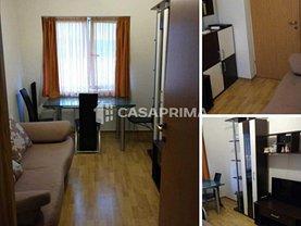 Apartament de închiriat 3 camere, în Iaşi, zona Canta