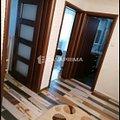 Apartament de vânzare 2 camere, în Iasi, zona Moara de Vant