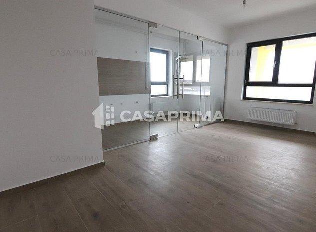 RATE DEZVOLTATOR Apartament 2 camere, FINALIZAT la BULEVARD, poze REALE - imaginea 1