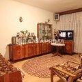 Apartament de vânzare 3 camere, în Iaşi, zona Galata