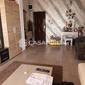 Penthouse de vânzare 3 camere, în Iaşi, zona Copou
