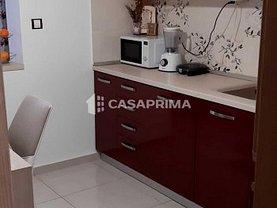 Apartament de vânzare 4 camere, în Iaşi, zona Nicolina