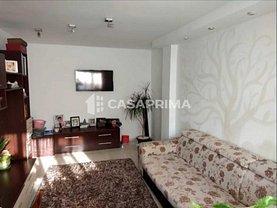 Apartament de vânzare 3 camere în Iasi, Dacia