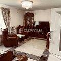Apartament de vânzare 3 camere, în Iaşi, zona Zimbru