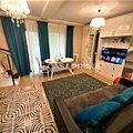 Apartament de închiriat 3 camere, în Valea Lupului