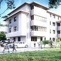 Apartament de vânzare 2 camere, în Iaşi, zona Valea Adâncă