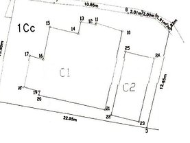 Casa de vânzare 4 camere, în Iaşi, zona Tătăraşi