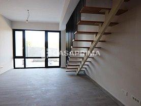 Casa de vânzare 3 camere, în Iaşi, zona Popas Păcurari