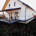 Casa de vânzare 3 camere, în Iaşi, zona Dancu