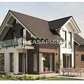 Casa de vânzare 4 camere, în Iasi, zona Copou