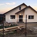 Casa de vânzare 3 camere, în Iaşi, zona Bucium