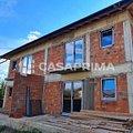 Casa de vânzare 5 camere, în Valea Adâncă