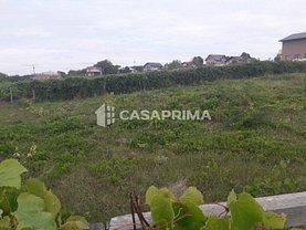 Teren constructii de vânzare, în Iasi, zona Copou