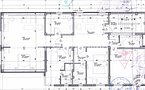 Spații de birouri-580 mp D+P+2E/ construcție 2014/zonă centrală!! - imaginea 4