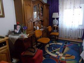 Apartament de vânzare 3 camere, în Focsani, zona Nord