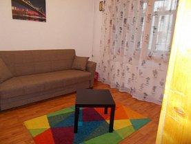 Apartament de vânzare 2 camere, în Focsani, zona Sud