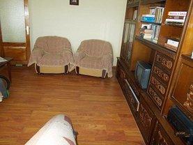 Apartament de vânzare 4 camere în Focsani, Central