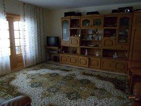 Apartament de vânzare 3 camere în Focsani, Sud