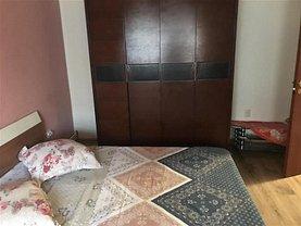 Apartament de vânzare 2 camere în Focsani, Brailei