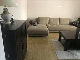 Apartament de închiriat 3 camere, în Focsani, zona Central