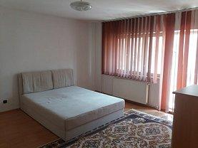 Apartament de închiriat 2 camere în Timisoara, Steaua
