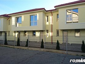 Casa de închiriat 3 camere, în Timisoara, zona Braytim