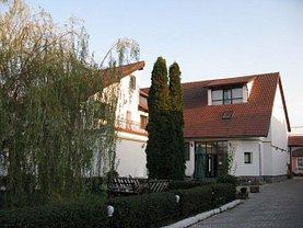 Casa 18 camere în Brasov, Central