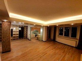 Apartament de vânzare sau de închiriat 3 camere, în Bucuresti, zona Nordului