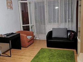 Apartament de vânzare 2 camere, în Bucureşti, zona Parcul Circului