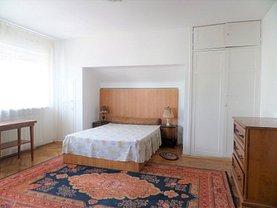 Apartament de închiriat 2 camere, în Bucuresti, zona Romana